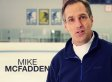 Republican Senate Candidate Mike McFadden Hasn't Voted In A GOP Primary In Two Decades