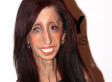 Lizzie Velasquez Plans Anti-Bullying Movie To Help 'Those Who Think It Won't Get Better'