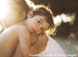 7 choses que révèle la science sur la relation avec votre mère