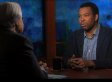 Ta-Nehisi Coates Discusses White Supremacy And 'The Case For Reparations'