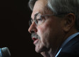 Terry Branstad To Sign Cannabis Oil Bill Into Law