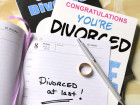 Your Divorce Party Is 'Satanic,' Iranian Cleric Declares