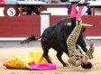 Spanish Bullfight Canceled After 3 Matadors Gruesomely Injured (GRAPHIC PHOTOS, VIDEO)