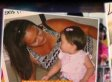 High School Yearbook Under Fire For Featuring Teen Parents