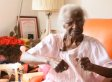 The Oldest Living American Has Some Perfectly Simple Advice Worth Following