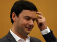 Thomas Piketty's Inequality Data Contains 'Unexplained' Errors: FT