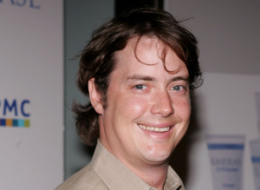 Jeremy London is going to Celebrity Rehab, Radar reports.