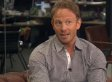 Ian Ziering On Tori Spelling's Reality Show Hardships: 'She Knows What She's Doing'