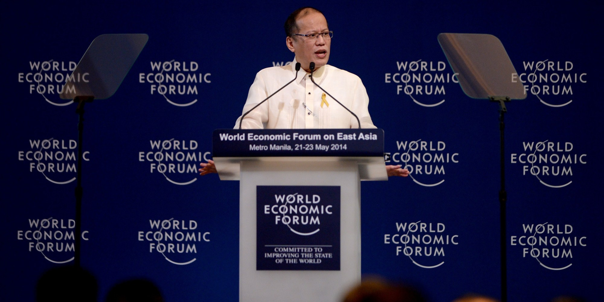 united states very close relationship with the philippines economy and culture Who are the united states' closest allies, ranked if possible  united states, philippines  while it is militarily insignificant it has a huge economy and.
