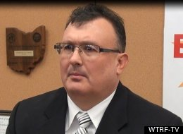 Stuebenville Schools Chief Accused Of Destroying Evidence