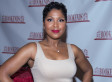 Toni Braxton Once Believed God Gave Her Son Autism Because Of Her Past Abortion
