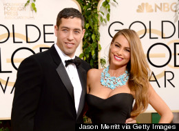 Sofia Vergara Splits From Fiance