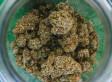 California Moves One Step Closer To Ending Medical Marijuana 'Chaos'