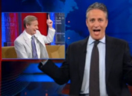 stewart muslim We'd like to picture a game of ping-pong between jon stewart and fox news they'd keep lofting it up and he'd keep slamming it down last night, stewart really gave them what for, hammering.