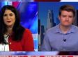 Scott Vrooman's Sun News Interview Is Painful And Hilarious (VIDEO)