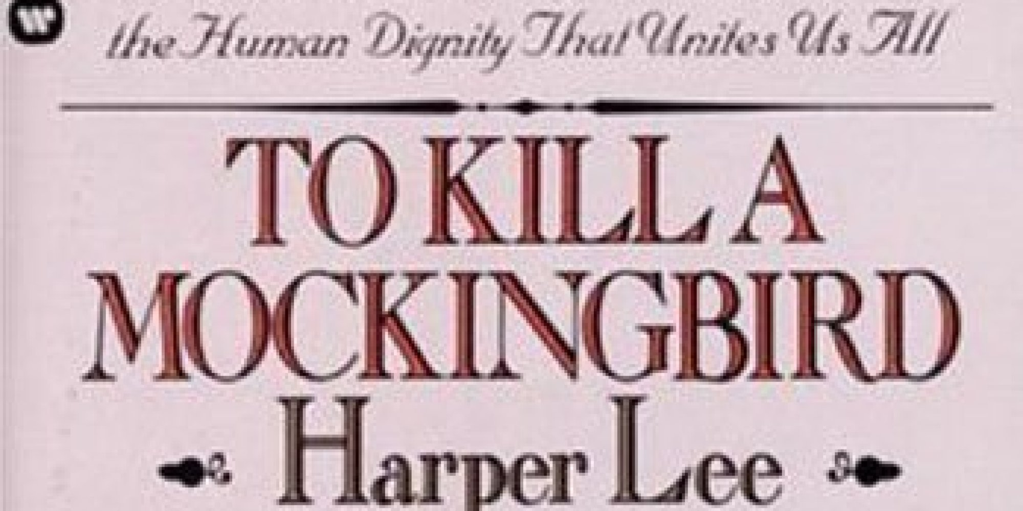 to kill a mocking bird by Struggling with harper lee's to kill a mockingbird check out our thorough summary and analysis of this literary masterpiece.
