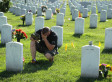 As Memorial Day Observations Decline In Popularity, Powerful Lessons Remain