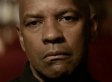 Watch Denzel Washington In The International Trailer For 'The Equalizer'