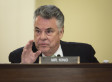 Peter King Calls For Enhanced Gun Control Legislation In Wake Of California Rampage
