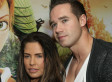 Katie Price Divorce: Pregnant Star Tweets Expletive Filled Rant After Kieran Hayler's Tell-All Interview