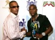 Floyd Mayweather Jr., T.I. Get Into 'Chair-Tossing Brawl' Over Instagram Photo, Boxer Says