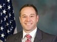 Lawmaker: Gay State Rep. Mike Fleck Should Have Stayed In The Closet