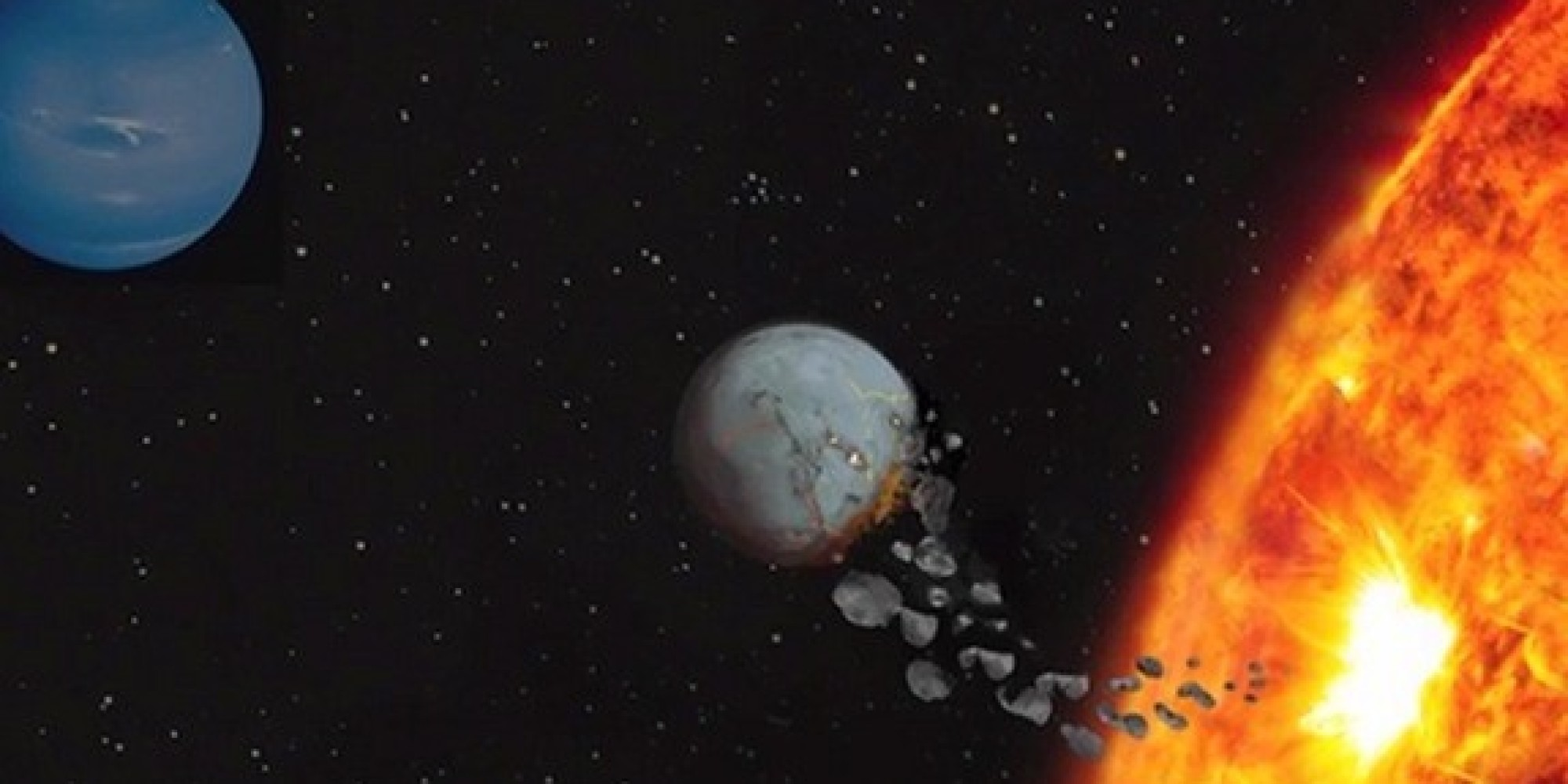 planets may 26 - photo #4