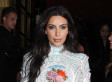 Kate Middleton Was Reportedly Invited To Kim Kardashian And Kanye West's Wedding