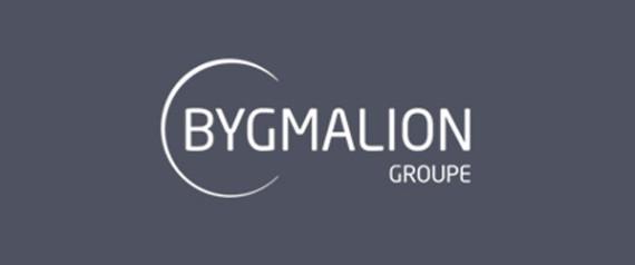 BYMALION