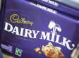 Pork DNA Found In Cadbury Chocolate In Malaysia: Report