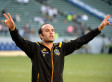 Landon Donovan Responds To World Cup Snub By Breaking MLS Goals Record (VIDEOS)