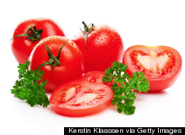 If You Want to Support Farmworkers - Buy a Florida Fair Food Tomato