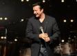Steve Perry Sings Live On Stage For The First Time In Nearly 20 Years In Appearance With Eels