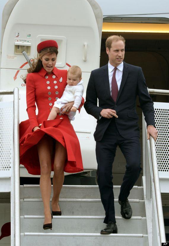 kate middleton duchess of cambridge bare bottom picture