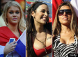 World Cup 2010: Who Is The Hottest Fan? (PHOTOS)