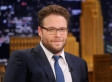 Seth Rogen & Judd Apatow Denounce Washington Post Critic For Elliot Rodger Connection [UPDATE]