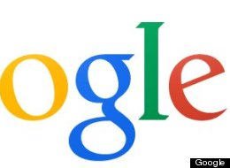 You Won't Believe What Google Just Did To Its Logo
