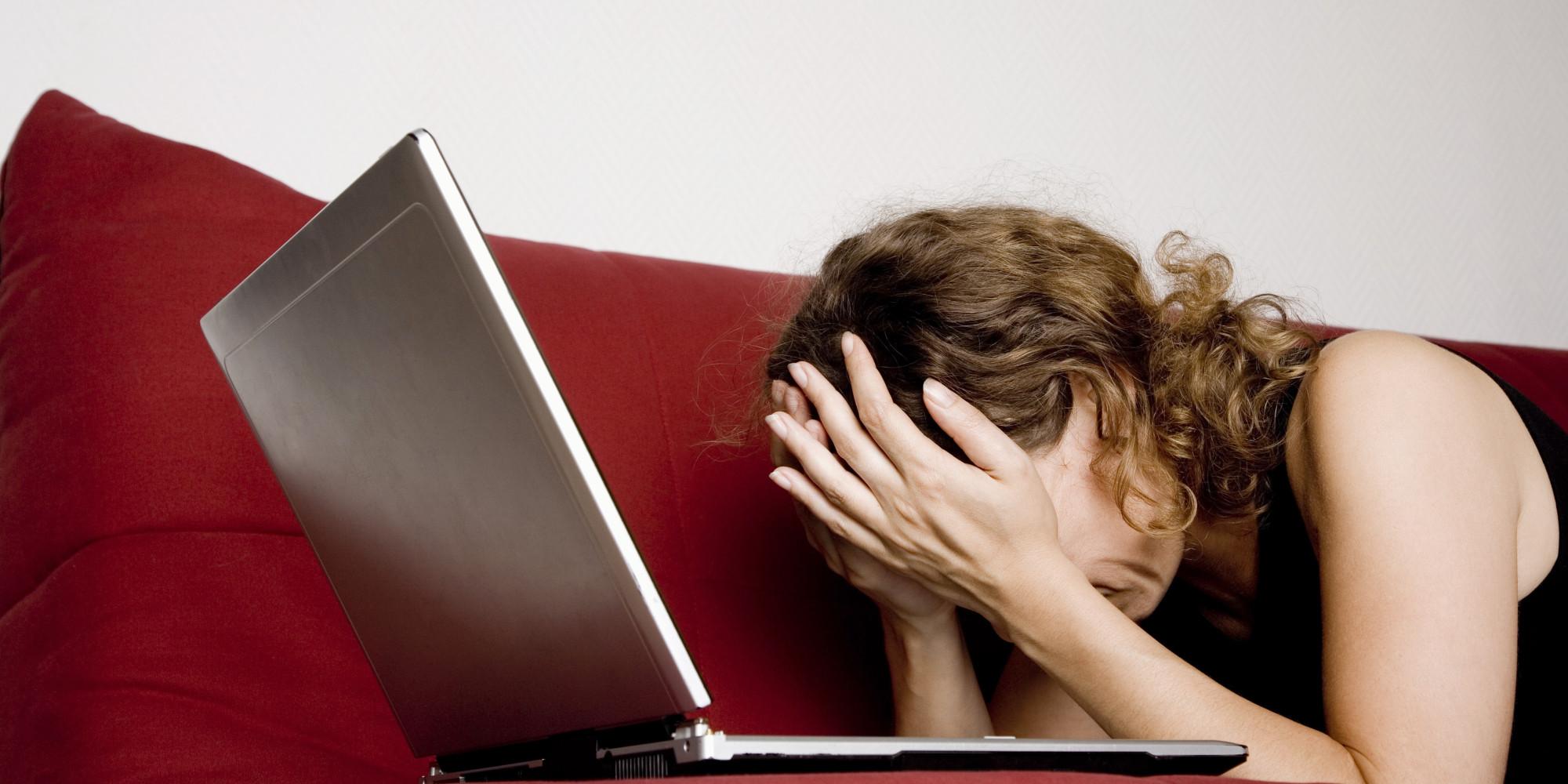 obshenie-po-internetu-seksualno