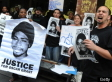 Johannes Mehserle Guilty Of Manslaughter: BART Cop Convicted In Shooting Unarmed Man
