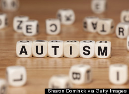 An Open Letter to the NHS - Why The Ridiculous Wait For an Autism Diagnosis?
