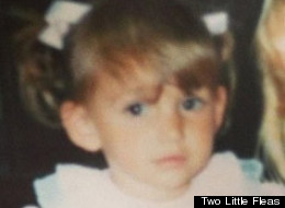 PICTURES: Soap Stars When They Were Young... Guess Who!