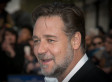 Russell Crowe Defends Brunei-Owned Hotel Chain While Stressing Support For Gay Rights