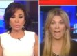 Fox News Guest Offers Lame Apology After Suggesting Elliot Rodger Was Fighting 'Homosexual Impulses'