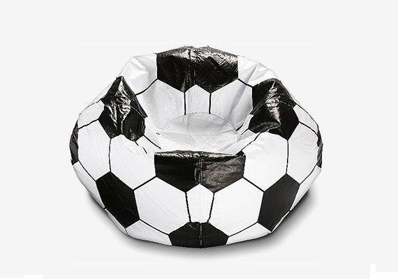 soccerb