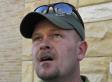 Joe The Plumber: 'Your Dead Kids Don't Trump My Constitutional Rights' To Have Guns