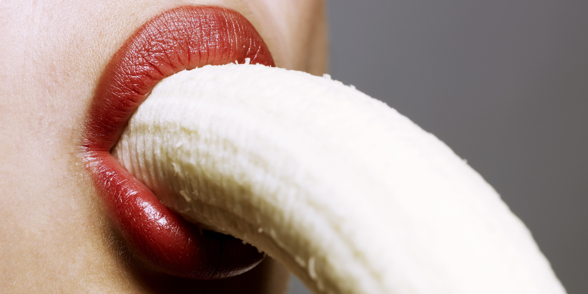 Can fingernail fungus transfer to vagina
