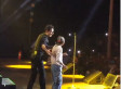 Marc Anthony Dancing With This 72-Year-Old Woman On Stage Will Make Your Heart Burst