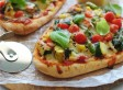 The Best Way To Make Pizza This Summer Is On The Grill (RECIPES)