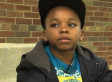 This 'Little Hero' Saved His 10-Year-Old Neighbor From Being Abducted In An Incredible Way