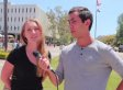 'Does Size Matter?' College Women Answer The Burning Question (VIDEO)